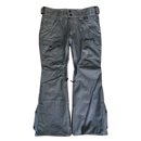 phantom pants RSW9493-denim CHA