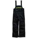 dragon bib pants RSW9495-BLACK