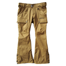 phantom pants RSW9501-BEIGE