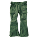 phantom pants RSW9501-KHAKI