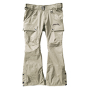 phantom pants RSW9501-L.GRAY