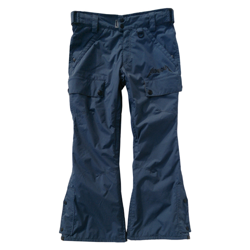 phantom pants RSW9501-NAVY