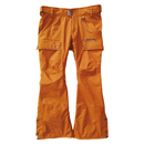 phantom pants RSW9501-ORANGE