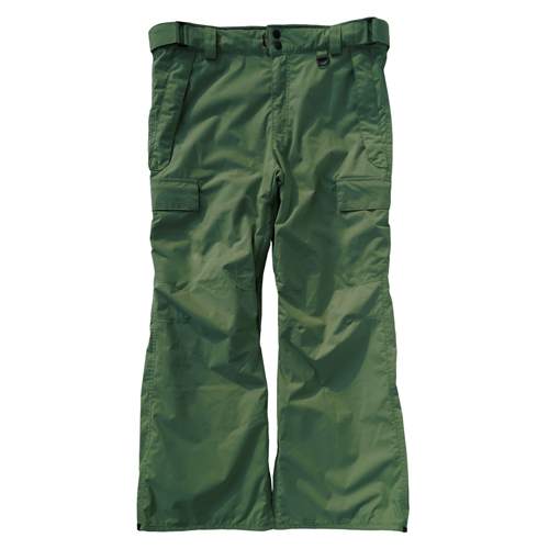 dragon pants RSW9504-KHAKI