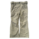dragon pants RSW9504-L.GRAY