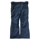 dragon pants RSW9504-NAVY
