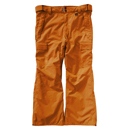 dragon pants RSW9504-ORANGE