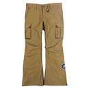 wizard pants RSW9507-BEIGE
