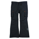 wizard pants RSW9507-BLACK