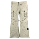 wizard pants RSW9507-L.GRAY