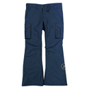 wizard pants RSW9507-NAVY